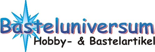 Basteluniversum-Logo