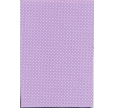 Marianne hobby moosgummi gepunktet flieder jpg 369x350 Moosgummi 40x60cm aa8c679e203
